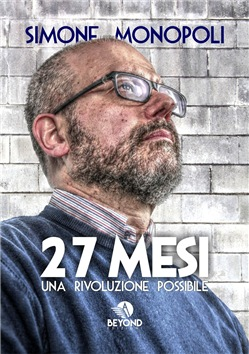 Image of 27 Mesi eBook - Simone Monopoli