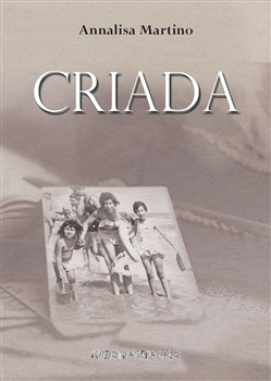Image of Criada eBook - Annalisa Martino