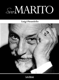 Image of Suo Marito eBook - Luigi Pirandello