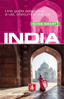 Image of India eBook - Becky Stephen