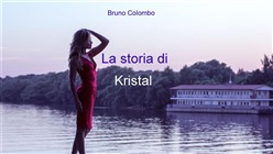 Image of La storia di Kristal eBook - Bruno Colombo