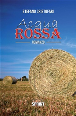 Image of        Acqua rossa eBook - Stefano Cristofari