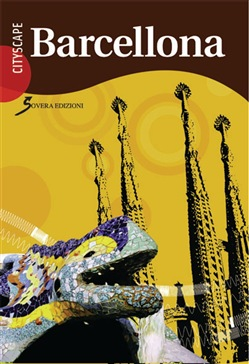 Image of Barcellona eBook - Colwell Dan
