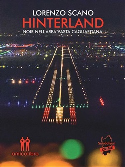Image of Hinterland eBook - Lorenzo Scano