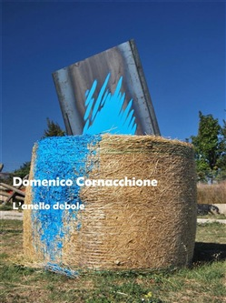 Image of L'anello debole eBook - Domenico Cornacchione