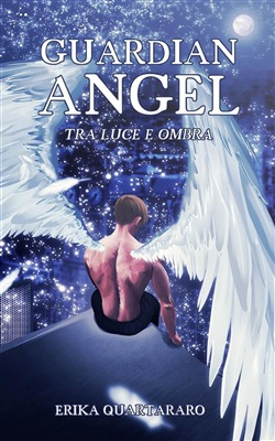 Image of Guardian Angel eBook - Erika Quartararo