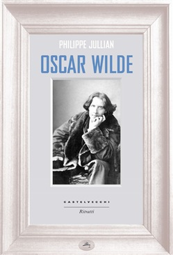 Image of Oscar Wilde eBook - Philippe Jullian
