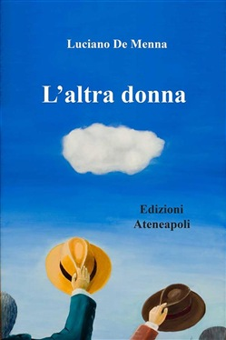 Image of L'altra donna eBook - Luciano De Menna