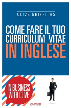 Image of Come fare il tuo curriculum vitae in inglese eBook - Clive Griffiths