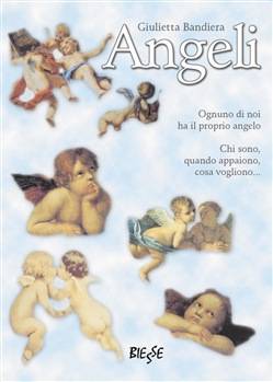 Image of Angeli eBook - Giulietta Bandiera