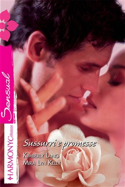 Image of Sussurri e promesse eBook - Kimberly Lang
