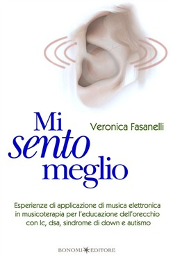 Image of Mi sento meglio eBook - Veronica Fasanelli