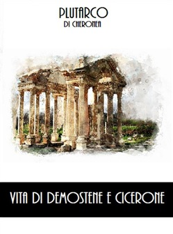 Image of Vita di Demostene e Cicerone eBook - Plutarco