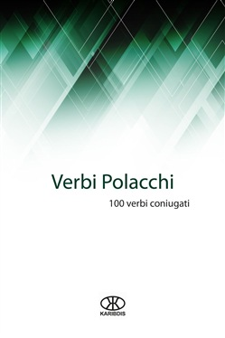 Image of Verbi polacchi eBook - Max Power