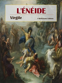 Image of L'Énéide eBook - Virgile