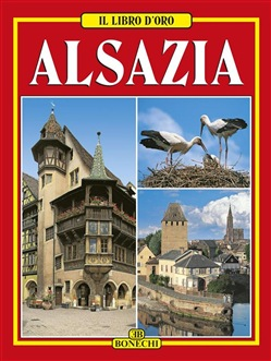 Image of Alsazia eBook - AA.VV.