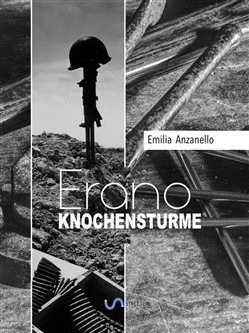 Image of Erano Knochensturme eBook - Emilia Anzanello