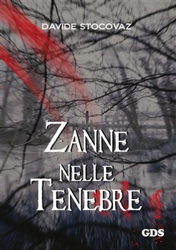 Image of Zanne Nelle Tenebre eBook - Davide Stocovaz