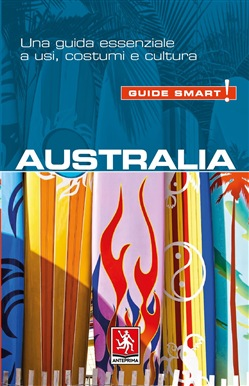 Image of Australia eBook - Barry Penney,Gina Teague