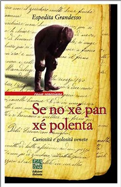 Image of Se no xé pan xé polenta eBook - Espedita Grandesso