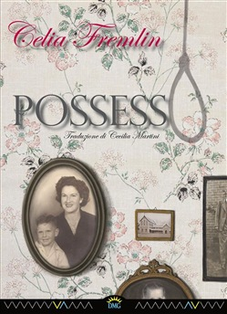 Image of Possesso eBook - Celia Fremlin,Cecilia Martini