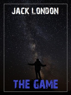 Image of The Game eBook - Jack London;Bauer Books