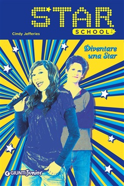 Image of Star School. Diventare una Star eBook - Cindy Jefferies