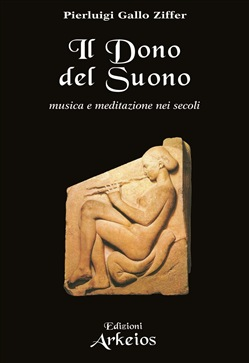 Image of Il dono del suono eBook - Gallo Ziffer Pierluigi