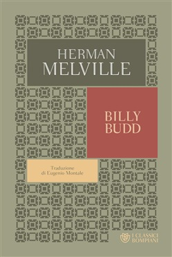 Image of Billy Budd (edizione italiana) eBook - Herman Melville