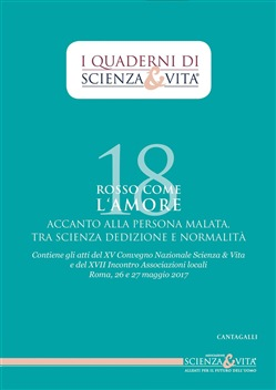 Image of I Quaderni di Scienza & Vita 18 eBook - V.V.A.A.