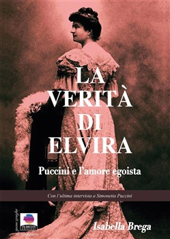 Image of La verità di Elvira eBook - Isabella Brega