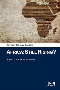 Image of Africa: Still Rising? eBook - Giovanni Carbone