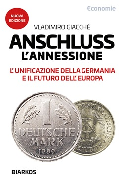 Image of Anschluss - L'annessione eBook - Vladimiro Giacché