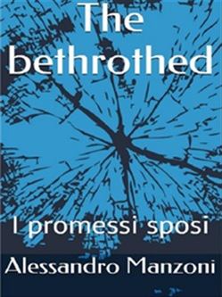 Image of The bethrothed eBook - Alessandro Manzoni