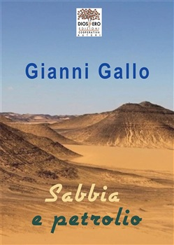 Image of Sabbia e petrolio eBook - Gianni Gallo;Franco Romanini