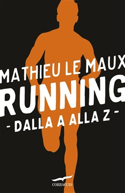 Image of Running. Dalla A alla Z eBook - Mathieu Le Maux