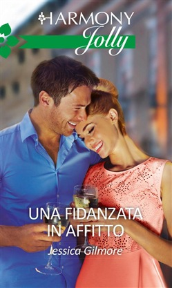 Image of Una fidanzata in affitto eBook - Jessica Gilmore