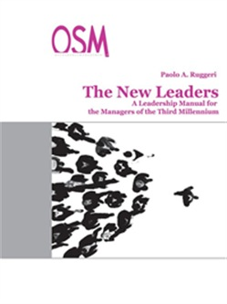 Image of The New Leaders eBook - Paolo A. Ruggeri