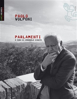 Image of Parlamenti eBook - Paolo Volponi