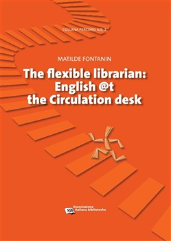 Image of Flexible Librarian eBook - Matilde Fontanin