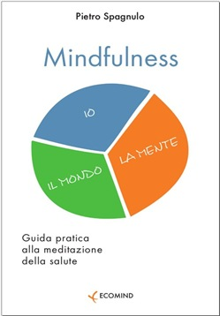 Image of Mindfulness eBook - Pietro Spagnulo