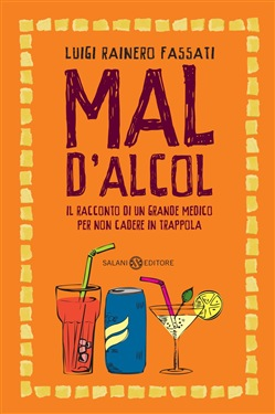 Image of Mal d'alcol eBook - Luigi Rainero Fassati