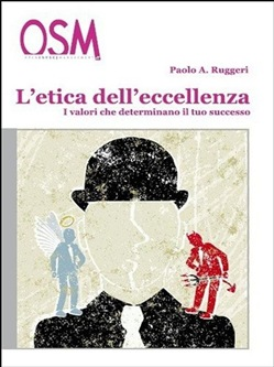Image of Etica dell'Eccellenza eBook - Paolo A. Ruggeri