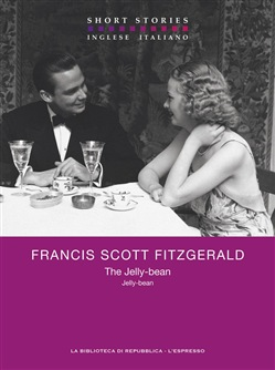 Image of The Jelly-bean / Jelly-bean eBook - Francis Scott Fitzgerald