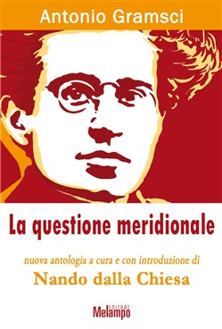 Image of La questione meridionale eBook - Nando Dalla Chiesa