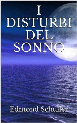 Image of I disturbi del sonno eBook - Edmond Schuller