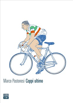 Image of Coppi ultimo eBook - Marco Pastonesi