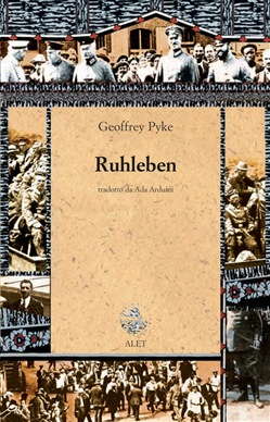 Image of Ruhleben eBook - Geoffrey Pyke