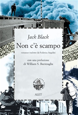 Image of Non c'è scampo eBook - Blackjack