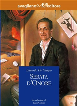 Image of Serata d'onore eBook - Eduardo De Filippo